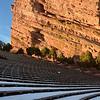 Red Rocks Amphitheatre 2