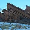 Red Rocks Formation 2
