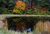 Pond Near Prescott (2)