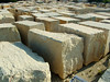 Limestone Blocks 1