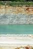 Quarry Layers