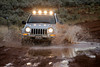 Jeep Liberty - Go Anywhere, Do Anything