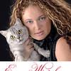 Amber_Cat_Magazin-004