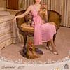 Amber_Dog-Cat_2011-010