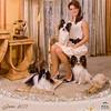 Amber_Dog-Cat_2011-007