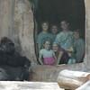 2010, 05-27 Zoo (480)