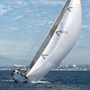 Charter sailing...sigh!