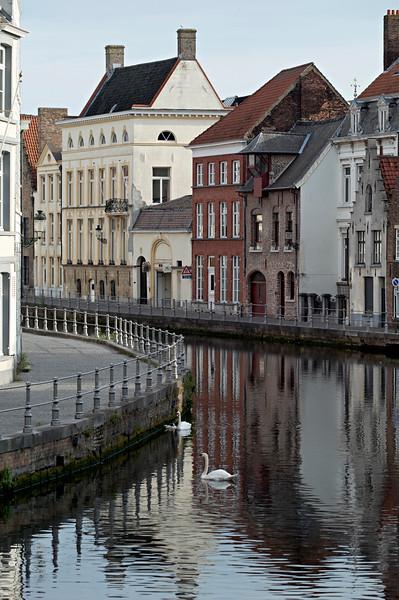 OBel Brugge 2010 49