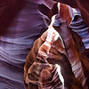 Antalope Canyon 5 5-11-12