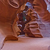 Antalope Canyon 12 5-11-12