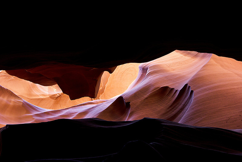 Antalope Canyon 16 5-11-12