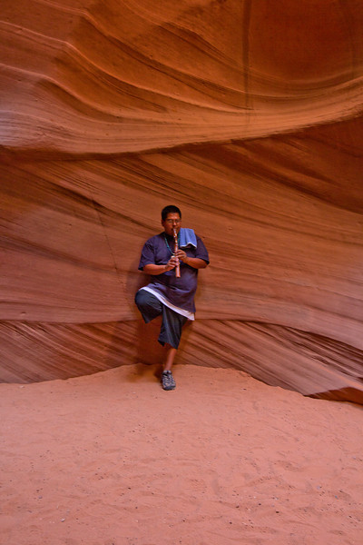 Antalope Canyon 13 5-11-12
