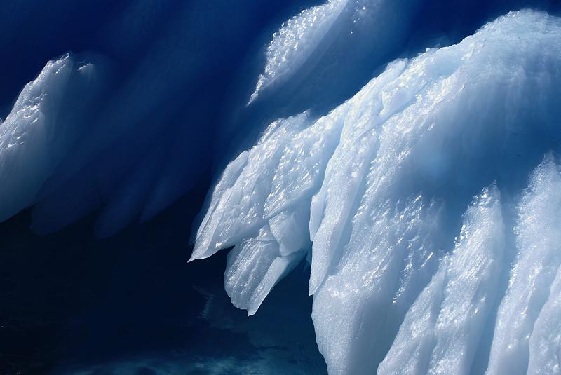 ice 001
