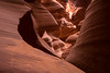 Antelope Canyon-2572