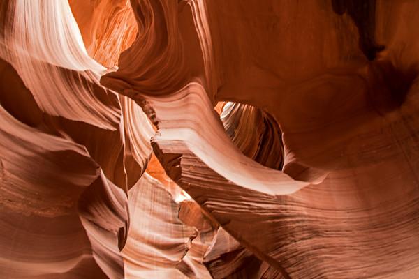Antelope Canyon-2606