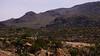 Apache Trail 10 (Viv, Sue & Tiko on old FR213 Rd)