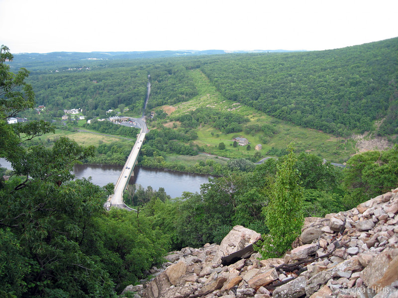 LeHigh Gap