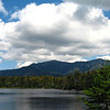 Lonesome Lake 1