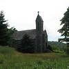 Dahlgren Chapel, MD