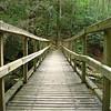 Laurel Fork Bridge