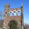 War Correspondents Memorial, Gathland State Park