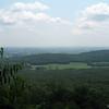 PA Views
