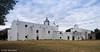 Mission Espíritu Santo, Goliad State Park, 12/09/2016.