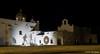 Mission Espíritu Santo, Goliad State Park, 12/08/2016.