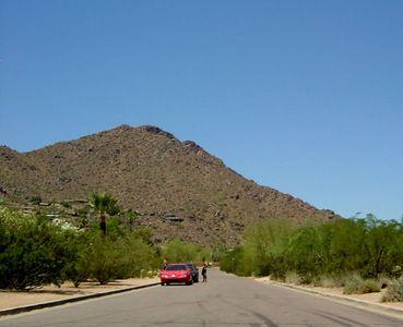 Camelback Mountain 1