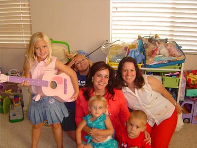 DSC01887-Tarin,Caila,Tracy,Boe,Lisa,Thomas-Summer 2005