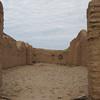 2013- NM- Santa Rosa de Lima ruins2