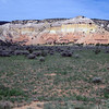 2013- NM- near Ghost Ranch