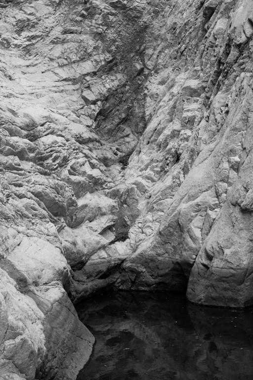White Tank Mountains, Arizona