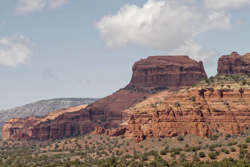 2011 | Sedona, Arizona