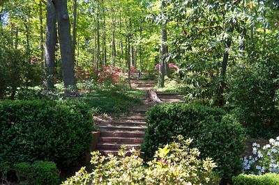 United States National Arboretum, Washington, DC