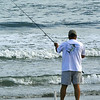 Surf Fishing 137