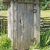 Outhouse 039