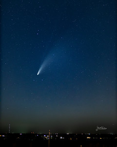 Neowise 7-18-20-68