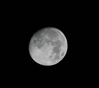 Astro(moon)