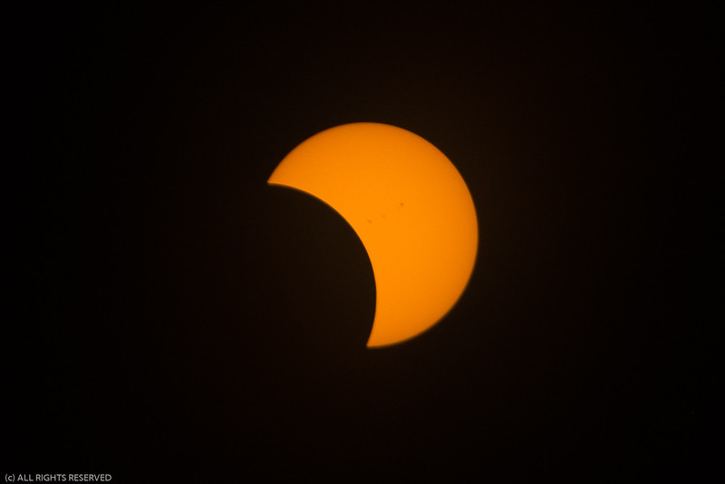 Eclipse2017-103
