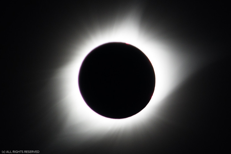 Eclipse2017-74