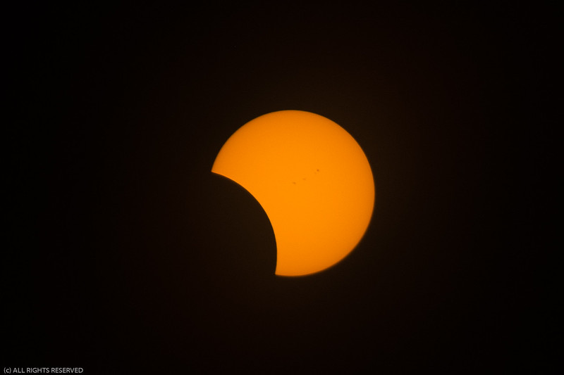Eclipse2017-110