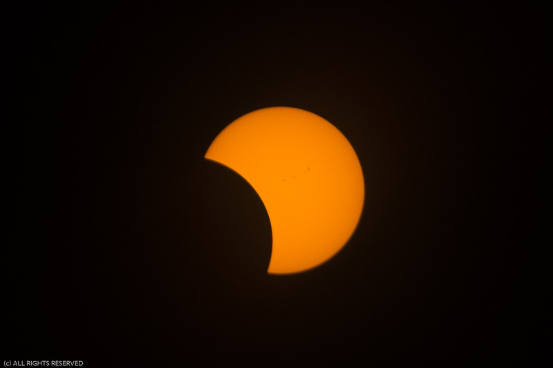 Eclipse2017-108
