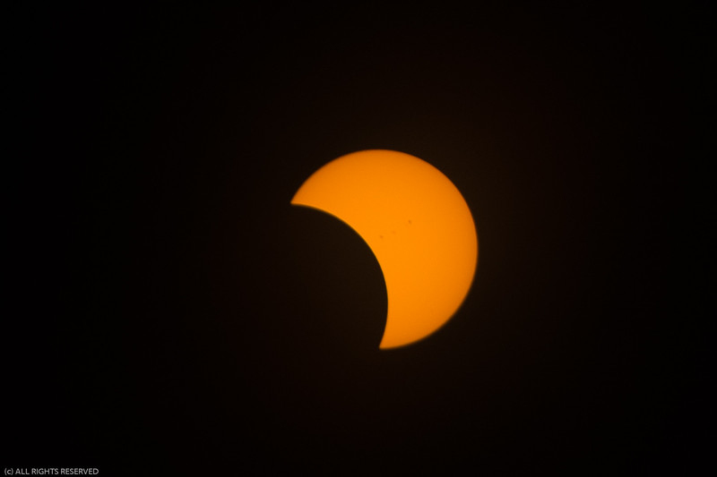 Eclipse2017-101