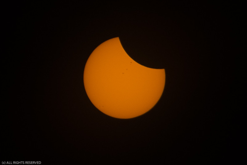 Eclipse2017-32