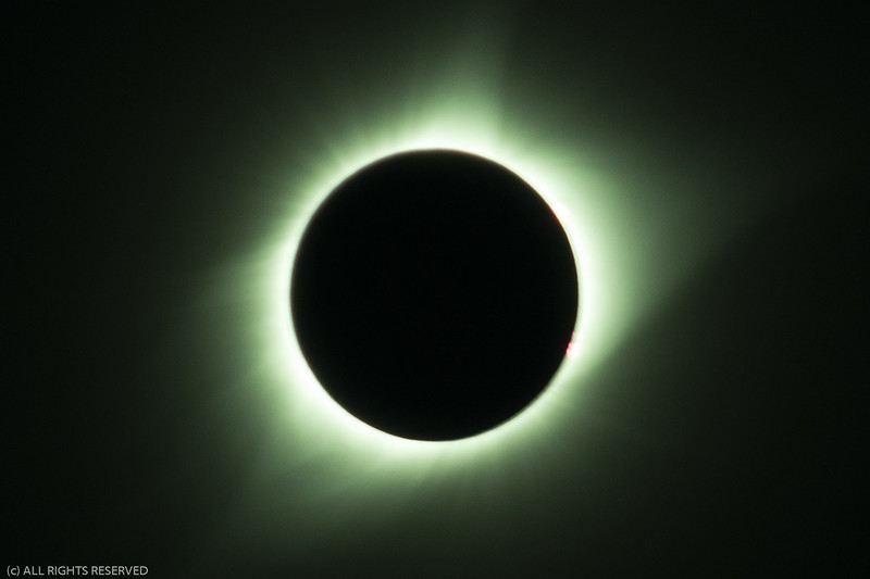 Eclipse2017-71