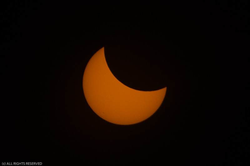 Eclipse2017-40