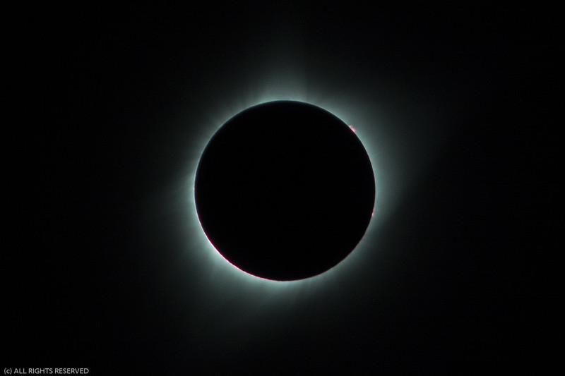 Eclipse2017-62
