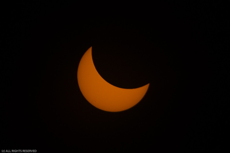Eclipse2017-43