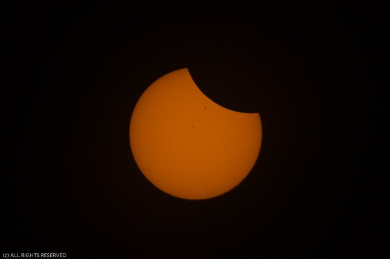 Eclipse2017-26